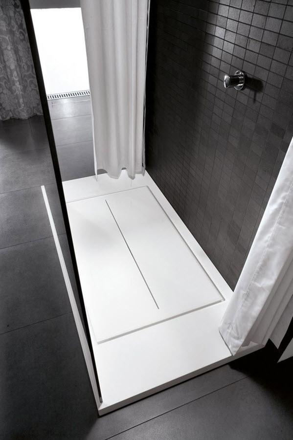 black_and_white_shower_tile_23
