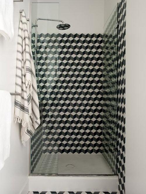 black_and_white_shower_tile_26