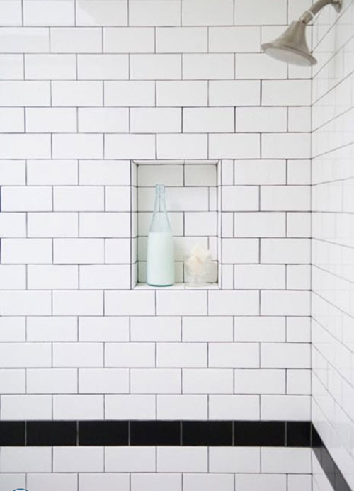 black_and_white_shower_tile_28