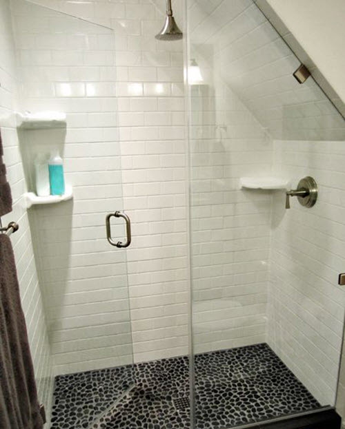 black_and_white_shower_tile_29