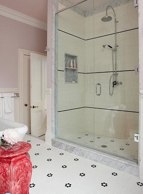 black_and_white_shower_tile_32