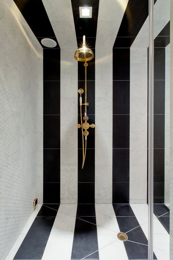 black_and_white_shower_tile_36