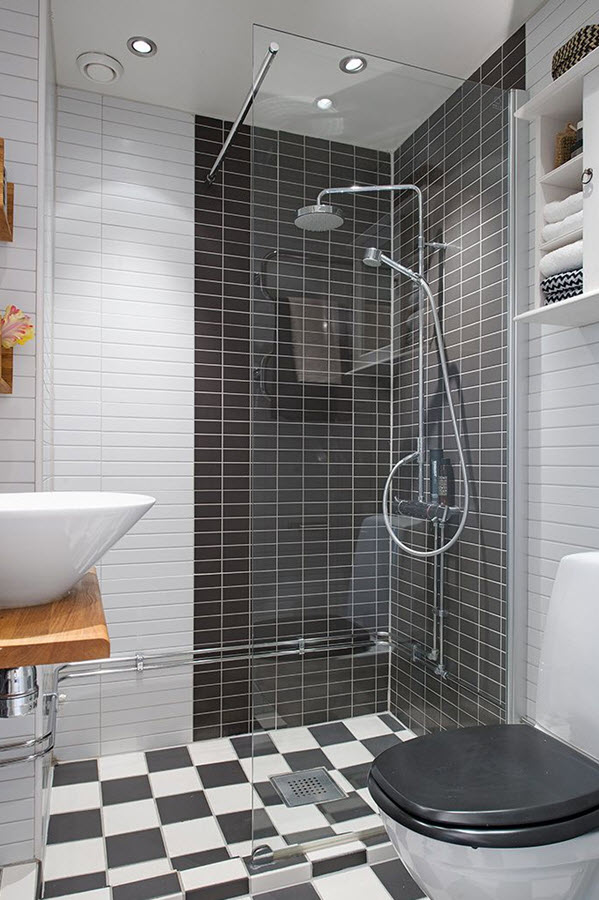black_and_white_shower_tile_37