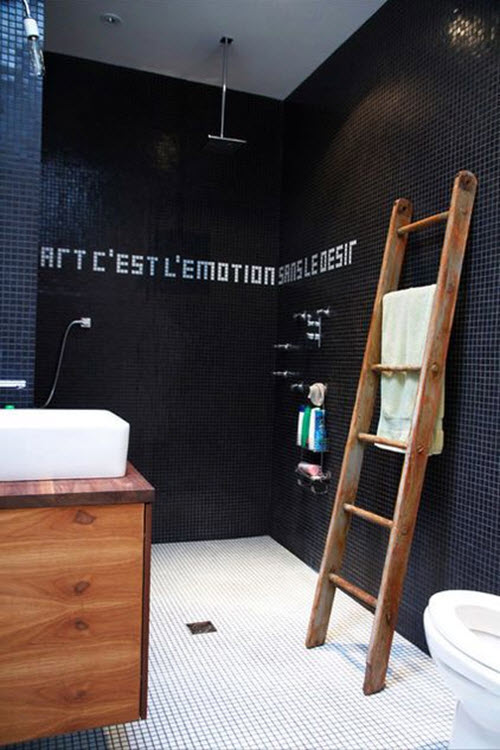 black_and_white_shower_tile_38