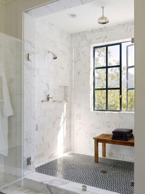 black_and_white_shower_tile_6