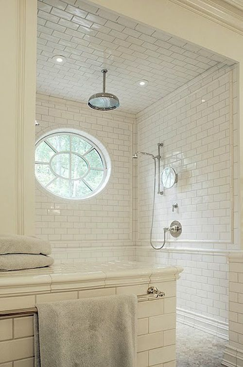 black_and_white_subway_tile_bathroom_2