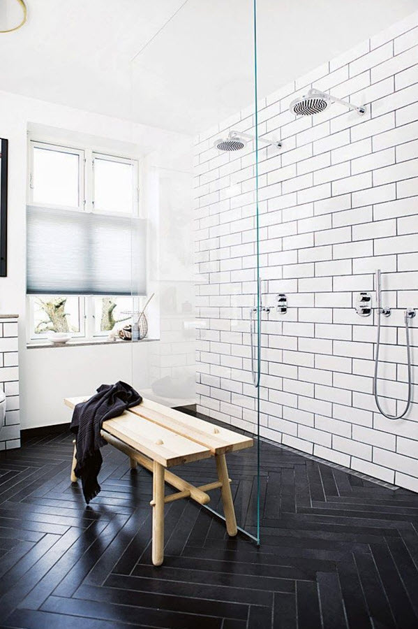 black_and_white_subway_tile_bathroom_20