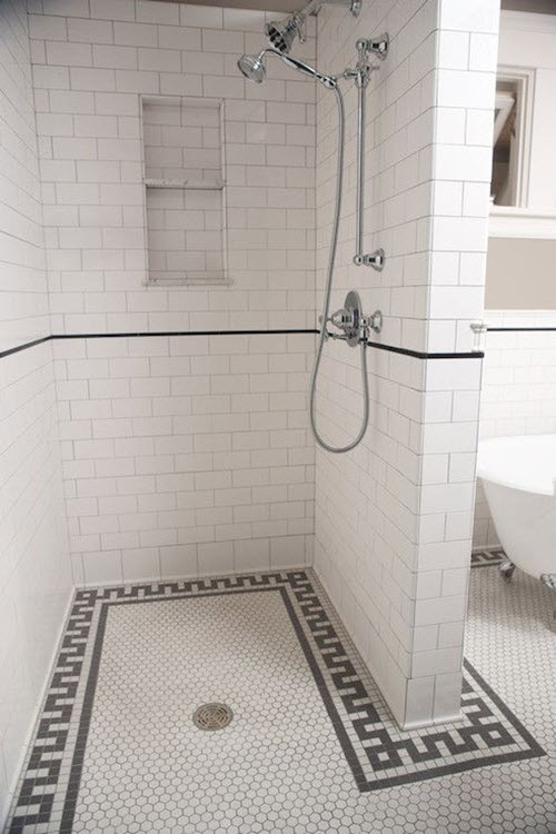 black_and_white_subway_tile_bathroom_23