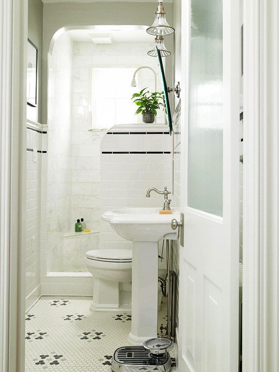 black_and_white_subway_tile_bathroom_25