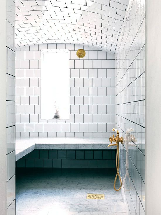 black_and_white_subway_tile_bathroom_26