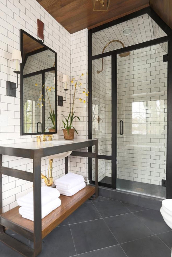 black_and_white_subway_tile_bathroom_32