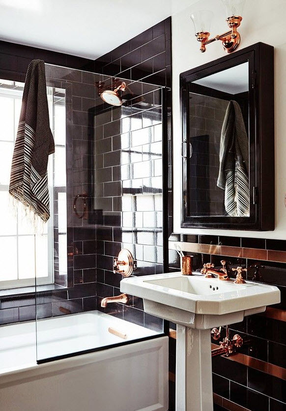 black_and_white_subway_tile_bathroom_34