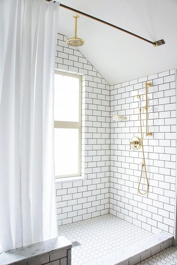 black_and_white_subway_tile_bathroom_7