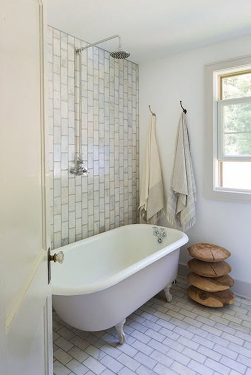 black_and_white_subway_tile_bathroom_8