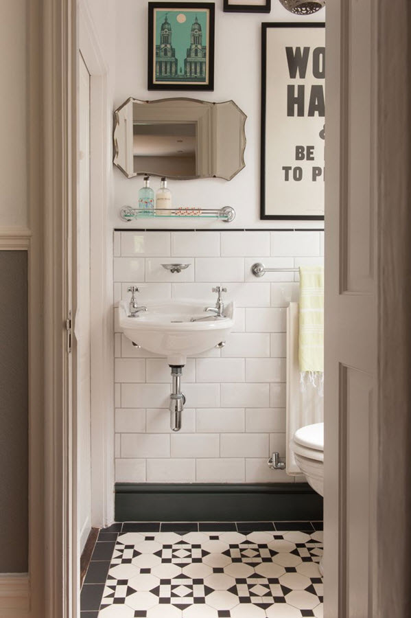 black_and_white_victorian_bathroom_tiles_24