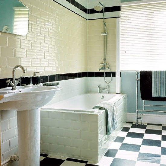 black_and_white_vinyl_bathroom_floor_tiles_12