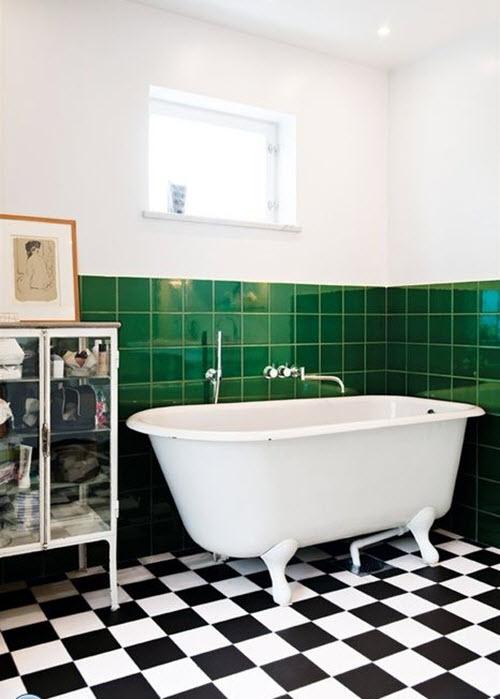 black_and_white_vinyl_bathroom_floor_tiles_15