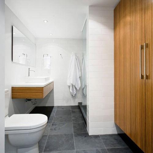black_and_white_vinyl_bathroom_floor_tiles_19