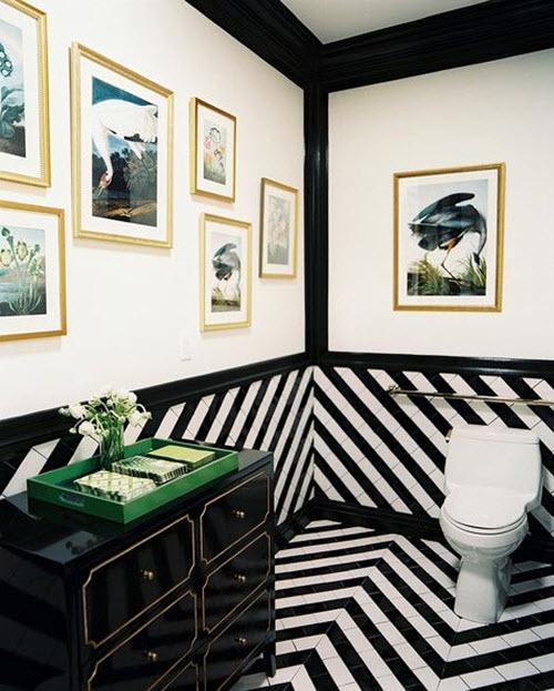 black_and_white_vinyl_bathroom_floor_tiles_26