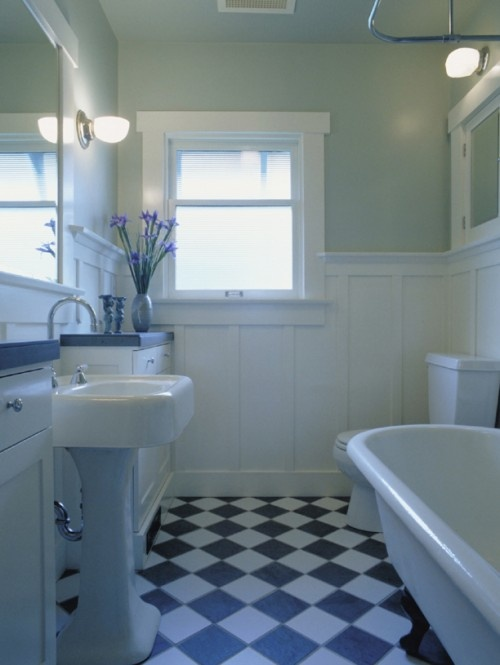 black_and_white_vinyl_bathroom_floor_tiles_32