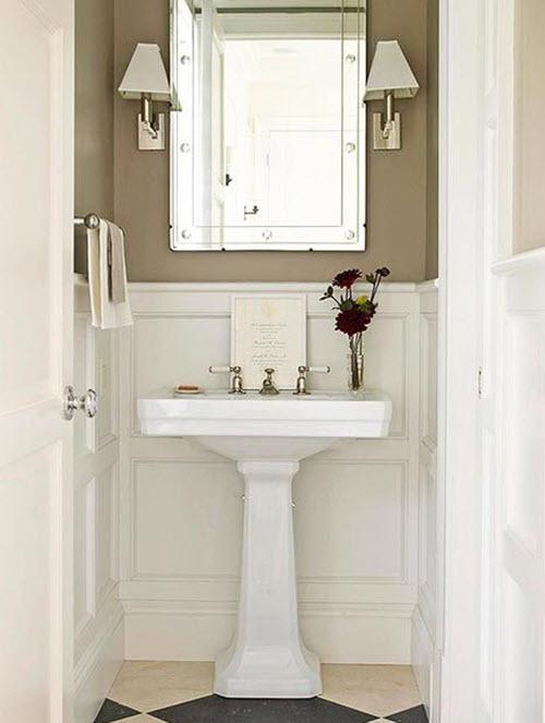 black_and_white_vinyl_bathroom_floor_tiles_34