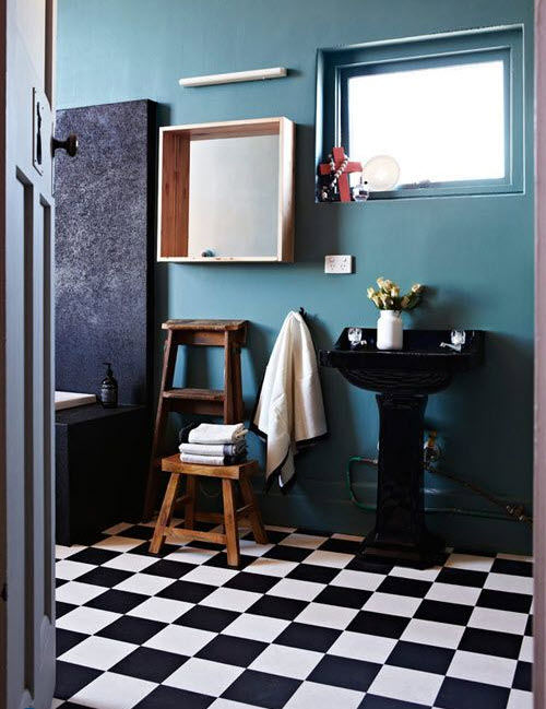 black_and_white_vinyl_bathroom_floor_tiles_35