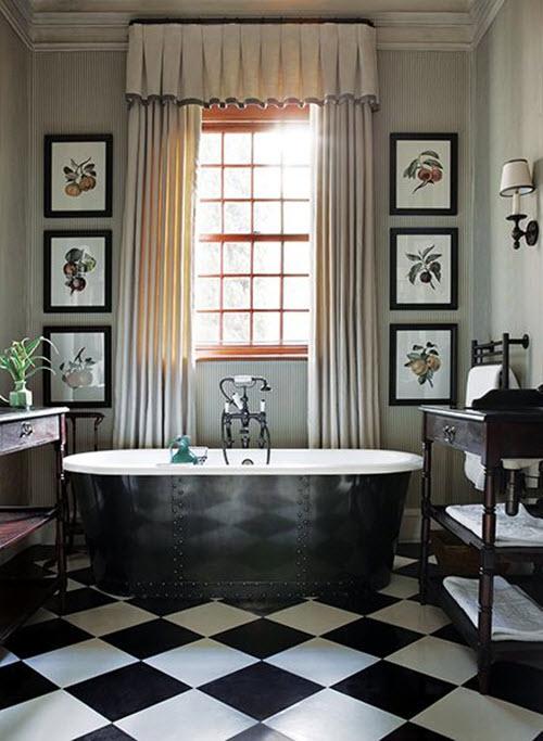 black_and_white_vinyl_bathroom_floor_tiles_36