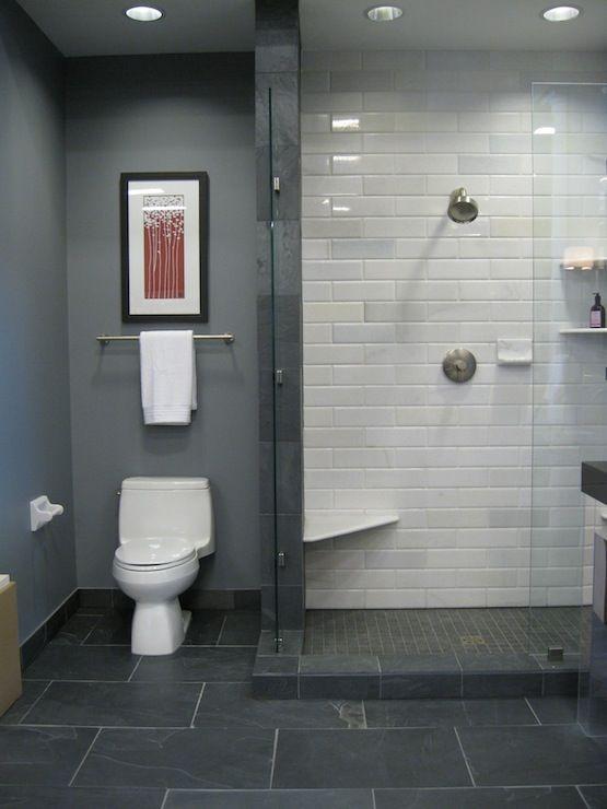 black_bathroom_floor_tile_10