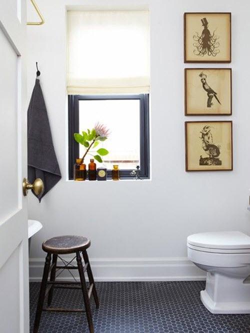 black_bathroom_floor_tile_14