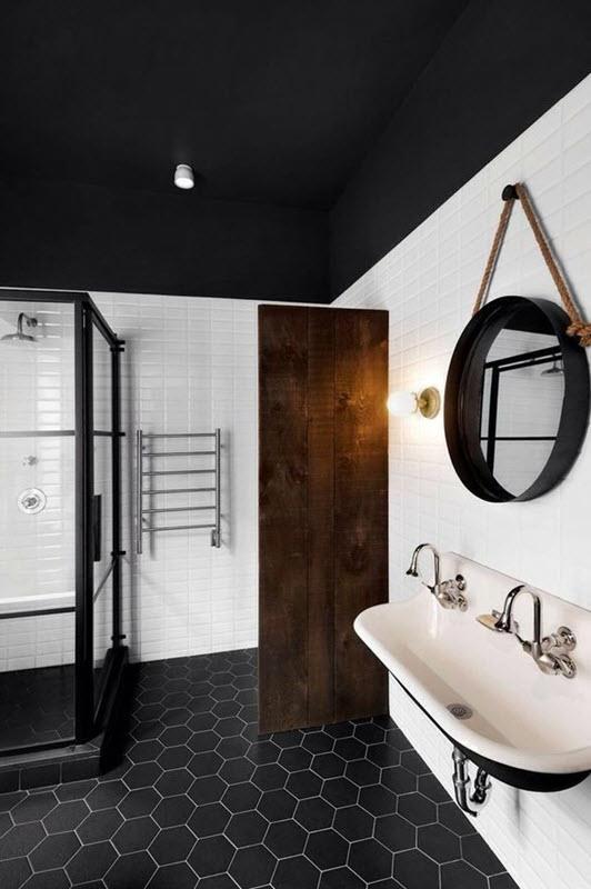 black_bathroom_floor_tile_15