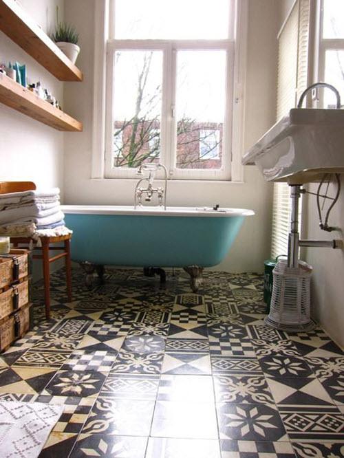 black_bathroom_floor_tile_16