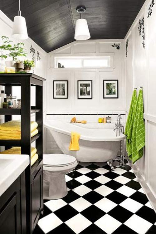 black_bathroom_floor_tile_17