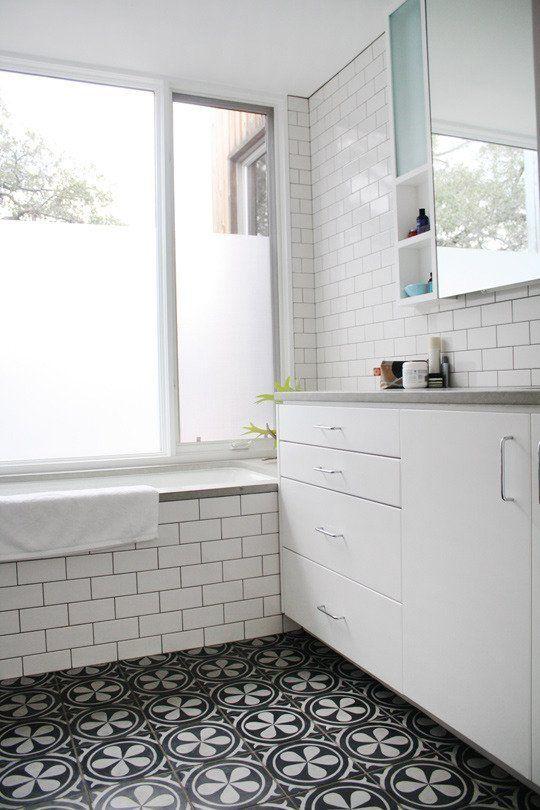 black_bathroom_floor_tile_18
