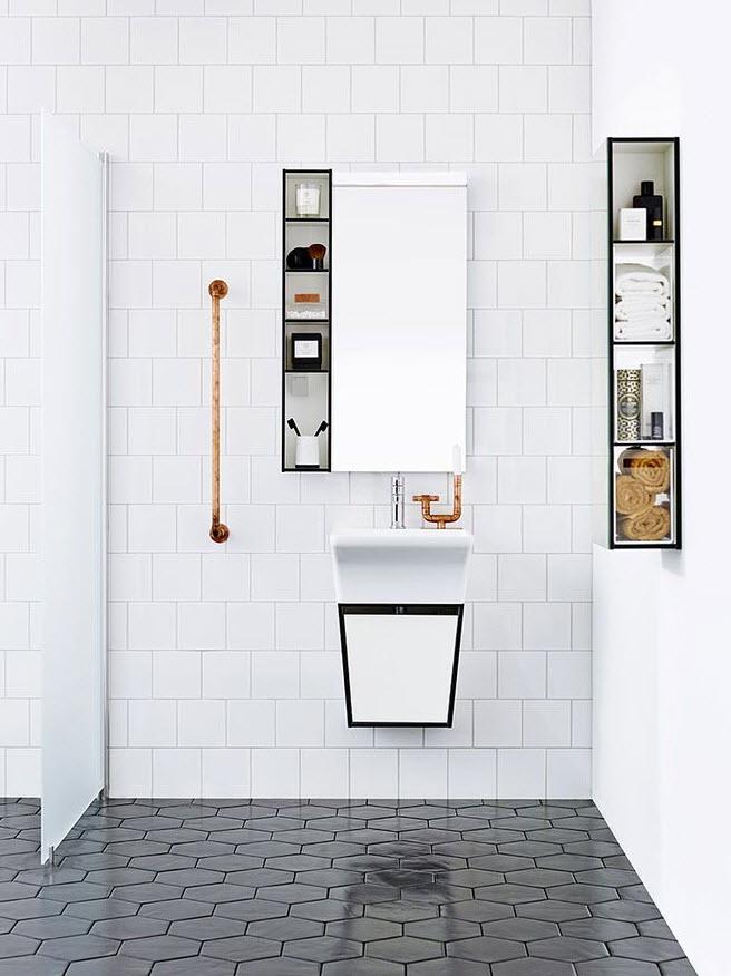 black_bathroom_floor_tile_24