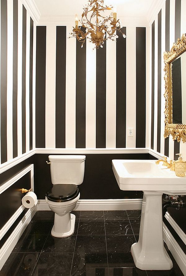 black_bathroom_floor_tile_27
