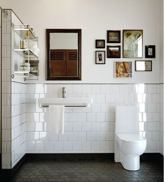 black_bathroom_floor_tile_28