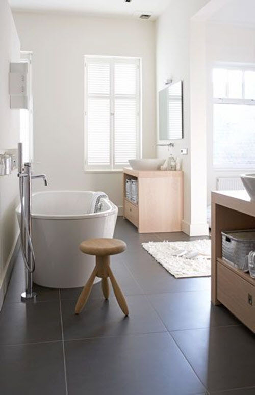 black_bathroom_floor_tile_31