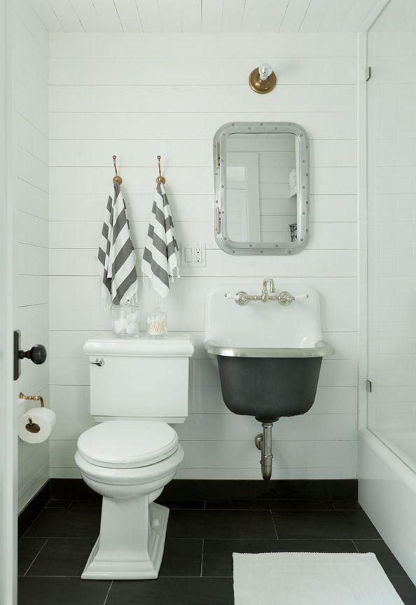 black_bathroom_floor_tile_32