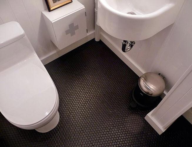 black_bathroom_floor_tile_34