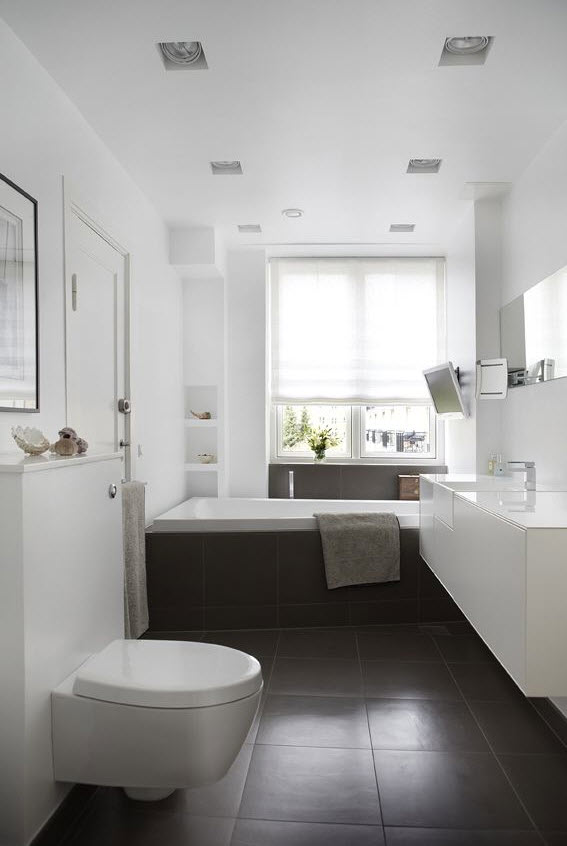 black_bathroom_floor_tile_35