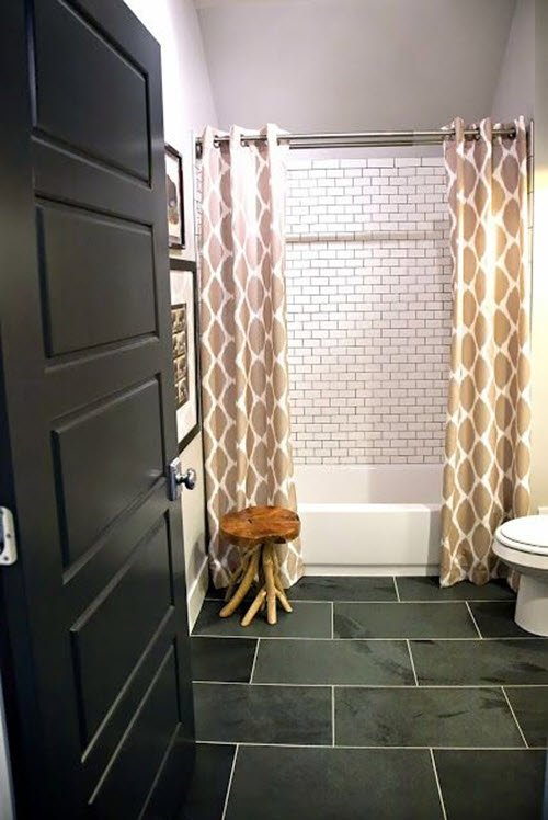 black_bathroom_floor_tile_37