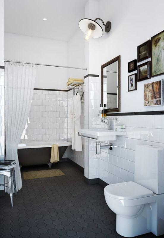 black_bathroom_floor_tile_4