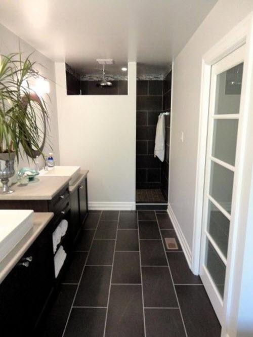 black_bathroom_floor_tile_5