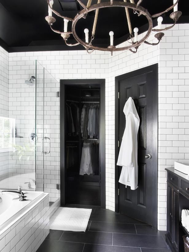 black_bathroom_floor_tile_6