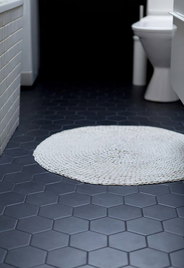 black_bathroom_floor_tile_7