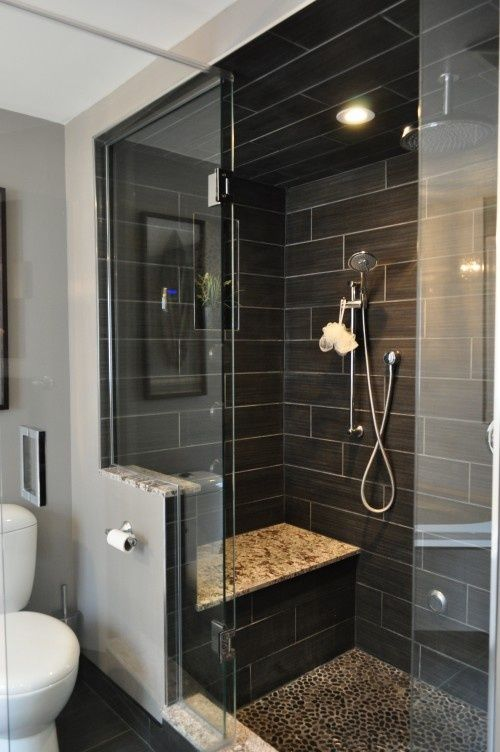 black_bathroom_tile_1