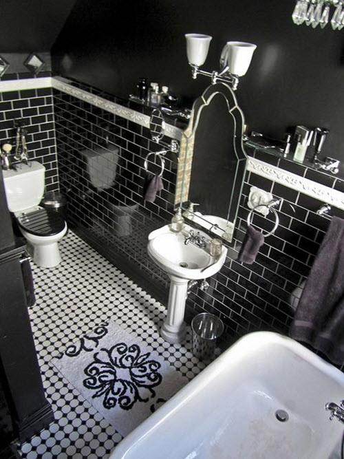 black_bathroom_tile_10
