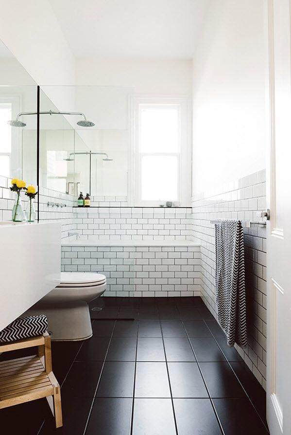 black_bathroom_tile_11