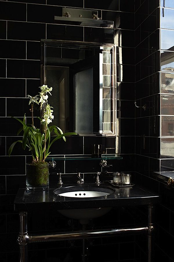 black_bathroom_tile_13