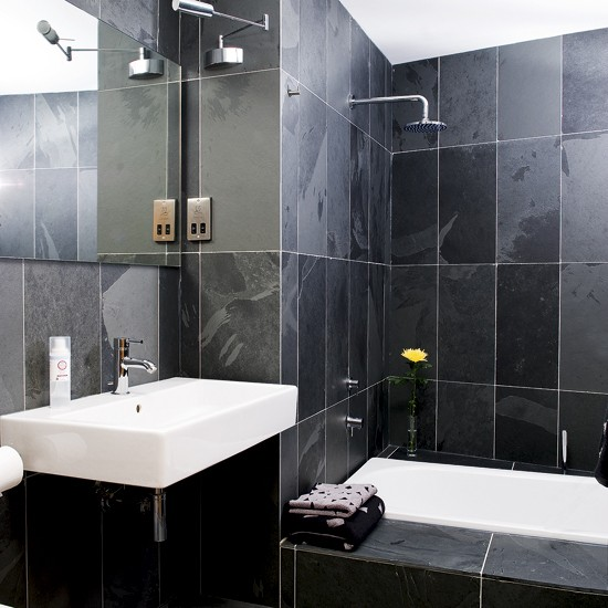black_bathroom_tile_14